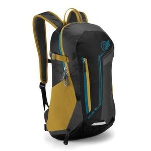 Backpack Lowe Alpine Edge II 18 matrix 8/M8, Lowe alpine