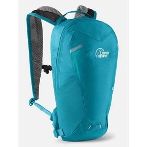Backpack LOWE ALPINE tensor 5 Dawn Blue, Lowe alpine