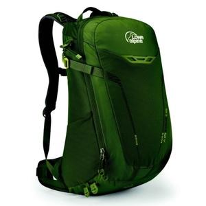 Backpack LOWE ALPINE AirZone Z 25 fern / fe, Lowe alpine