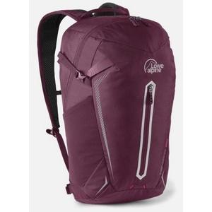 Backpack LOWE ALPINE tensor 20 fig / fg, Lowe alpine