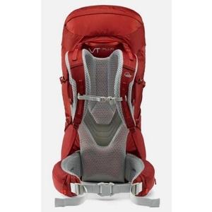 Backpack Lowe Alpine Manaslu 55:70 auburn / au, Lowe alpine