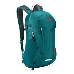 Backpack LOWE ALPINE Edge II 22 dark jade / dj, Lowe alpine