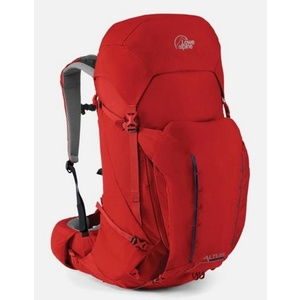 Backpack LOWE ALPINE Altus 42:47 oxide / ox, Lowe alpine