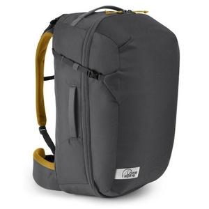 Backpack LOWE ALPINE Outcast 44 ebony / eb, Lowe alpine