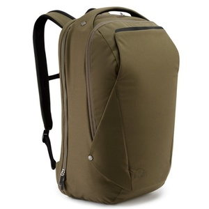 Backpack Lowe Alpine Halo 25 burned olive / bv, Lowe alpine