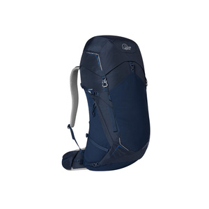 Backpack Lowe Alpine Airzone Trek 35:45 navy / na, Lowe alpine