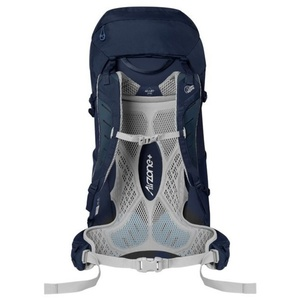 Backpack Lowe Alpine Airzone Trek ND 43:50 navy / na, Lowe alpine