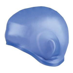 Swimming cap Spokey EARCAP blue, Spokey
