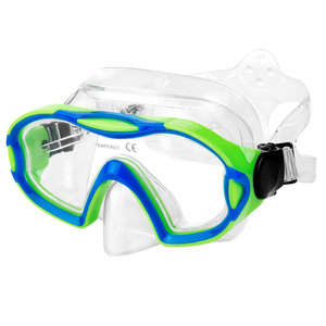 Junior mask for diving Spokey ELI, Spokey