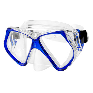 Mask for diving Spokey PIKER, Spokey
