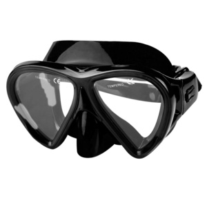 Mask for diving Spokey TENH, Spokey