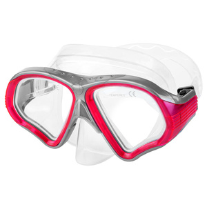 Women mask for diving Spokey ZENDA, Spokey