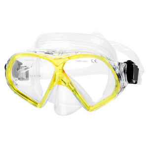 Women set to snorkeling Spokey FLONA, Spokey