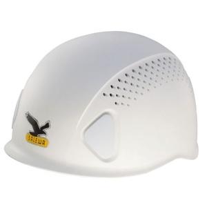 Helmet Salewa Toxo 2284 2.0, Salewa
