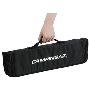 Campingaz Set in textile cover, Campingaz