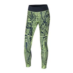 Women sports pants Husky Darby Long L light. green, Husky
