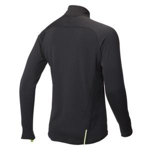 Sweatshirt Inov-8 TECHNICAL MID HZ M 000883-BK-01 black, INOV-8