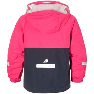 Jacket D1913 VIKEN 502934-070 pink, didriksons