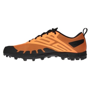 Shoes Inov-8 X-TALON G 235 W 000911-ORBK-P-01 orange / black, INOV-8