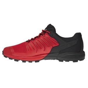 Shoes Inov-8 ROCLITE 275 M 000806-RDBK-M-01 red / black, INOV-8