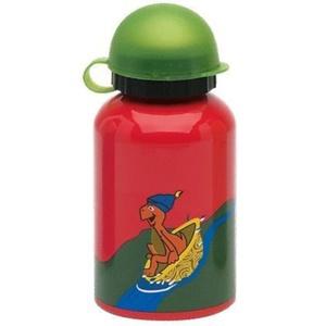 Bottle Salewa Kids 0,3 l 2487, Salewa