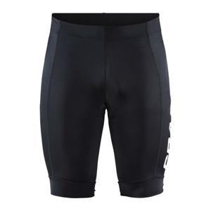 Cycling pants CRAFT Adopt 1908823-999000, Craft