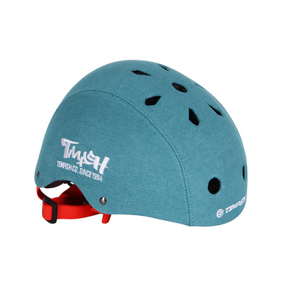 Helmet Tempish Skillet ocean, Tempish