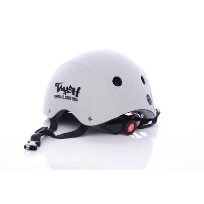 Helmet Tempish Skillet grey, Tempish