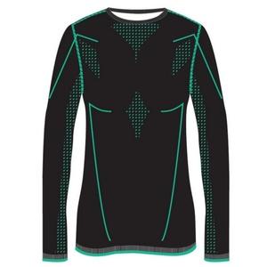 Women functional shirt R2 ATF202B, R2