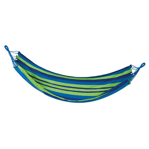 Hammock net Spokey IPANEMA blue-green, Spokey