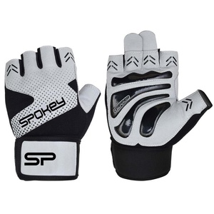 Fitness gloves Spokey HIKER, Spokey