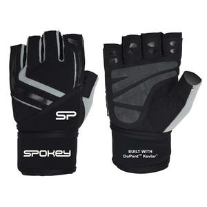 Fitness gloves Spokey BOLSTER, Spokey