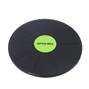 Balance pad Spokey plastic, Spokey
