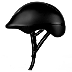 Children cycling helmet Spokey Enif HELMET 52-54 cm, Spokey