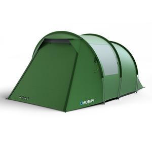 Tent Husky Family Baul 4, Husky