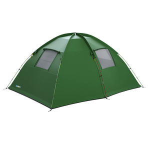 Tent Husky Family Bigless 4 green, Husky