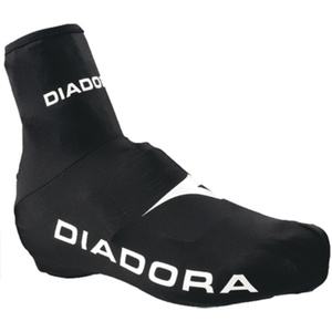 Gaiters Diadora Chrono shoe cover 153035-80013, Diadora