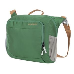 Bag Husky Gassey 10 l green, Husky