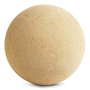EKO Massaging ball Spokey EL LY 70 mm, Spokey