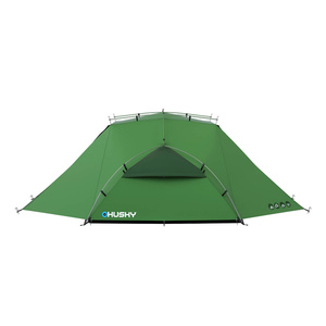 Tent Extreme Lite Husky Brofur 3 green, Husky