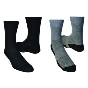 Socks Vavrys LIGHT TREK CMX 2pack 28327-87, Vavrys