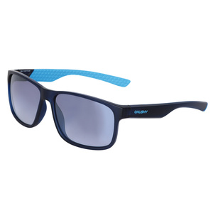 Sports glasses Husky Selly black / blue, Husky