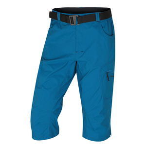 Men 3/4 pants Clergy M tm. blue, Husky