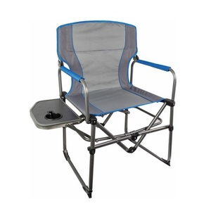 Folding chair HIGHLANDER DIRECTORS CHAIR, Highlander