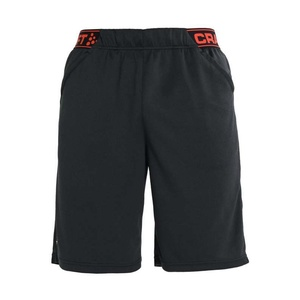 shorts CRAFT Deftly 1905432-998000, Craft