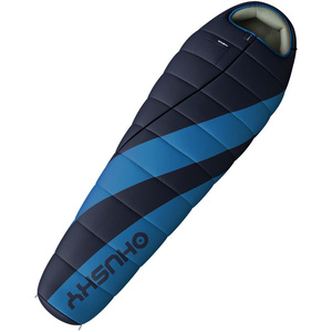Sleeping bag Husky Ember -14°C blue, Husky