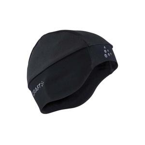 Headwear CRAFT ADV Thermal 1909793-999000, Craft