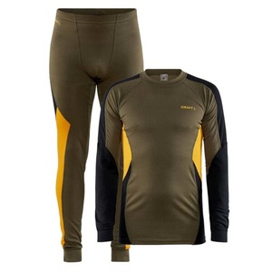 Set CRAFT CORE Dry Baselayer 1909707-648560, Craft