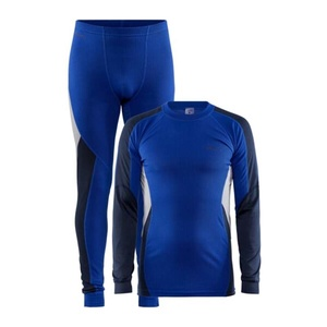 Set CRAFT CORE Dry Baselayer 1909707-360396, Craft