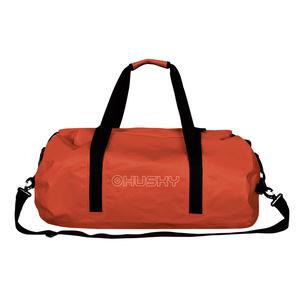 Bag Husky Goofle 40l orange, Husky